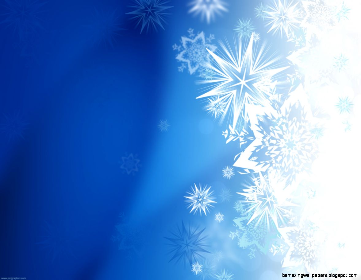 Winter Snow Wallpaper Background   WallpaperSafari