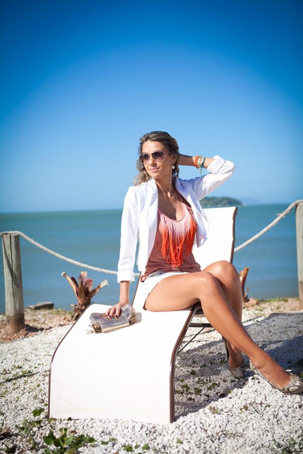 looks-verão-2012