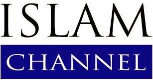 http://www.islamchannel.tv/