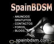 Spain BDSM