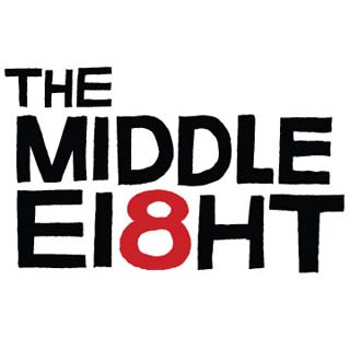 The Middle Eight – Latter Days Lyrics | Letras | Lirik | Tekst | Text | Testo | Paroles - Source: emp3musicdownload.blogspot.com