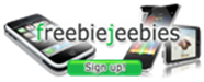 FREEBIEJEEBIES