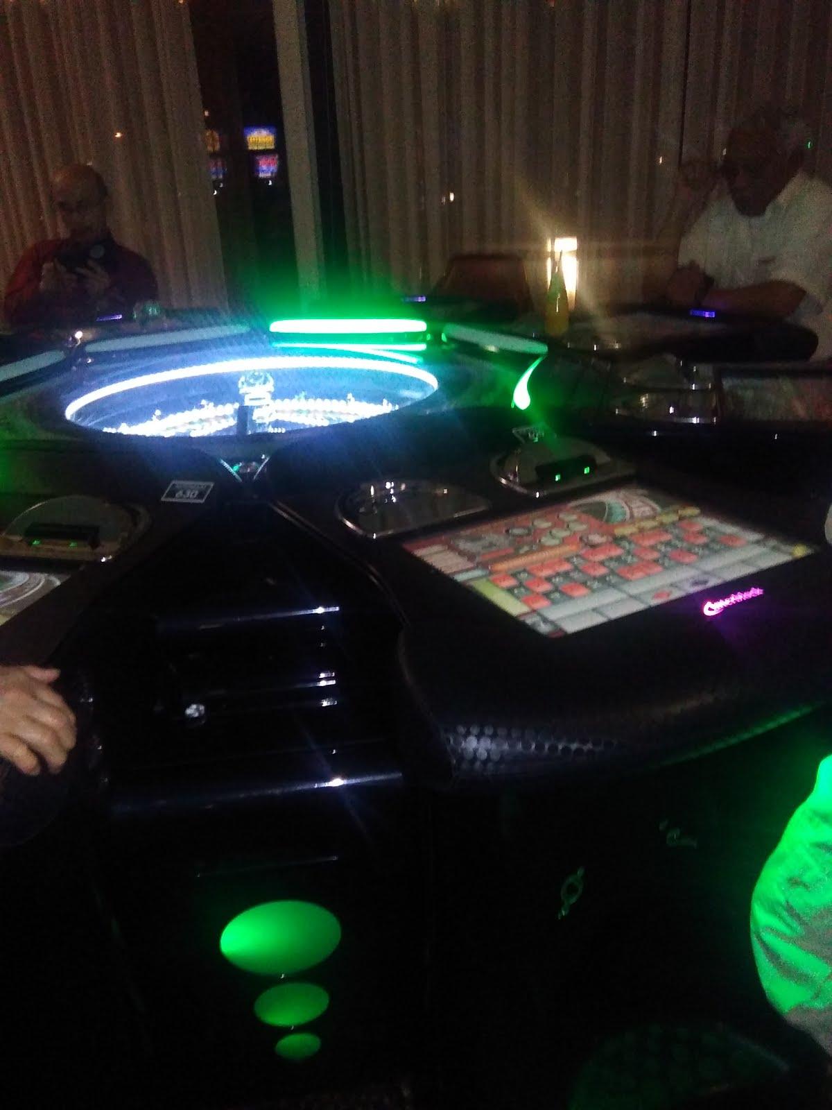 Best casinos in punta cana dominican republic