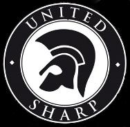 UNITED S.H.A.R.P.