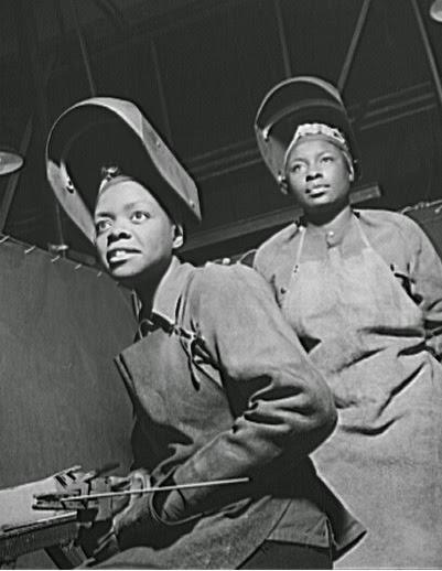 womans history Key dates in international women's history 1911 first ever international women's day celebrated  key dates in international women's history.