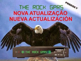 FREESKY THE ROCK  ATUALIZAÇÃO - V1.16 - 15/02/2015 0act%2B(1)