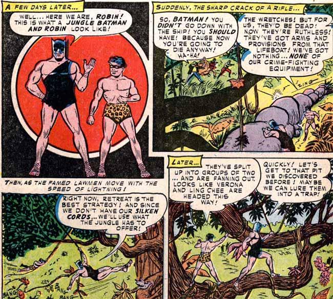 O Diário de Dick Grayson - Página 7 DICKGRAYSON0137B