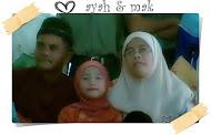 ^mak & ayah^