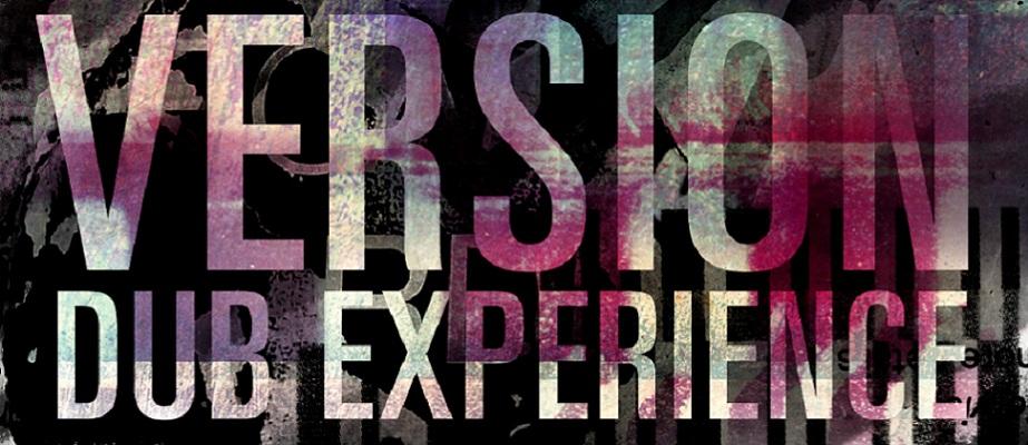 dubstep/bass sounds/tokyo  [Version] - dub experience -