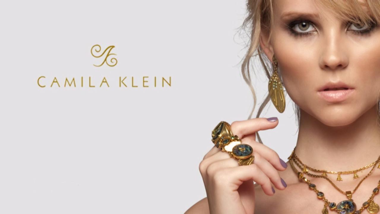 Bijoux de Luxo