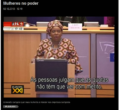 http://sicnoticias.sapo.pt/programas/europaxxi/#videoPlayer_Top