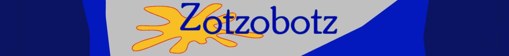 Zotzobotz