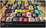 15.12.2012Gremio, PSG, Barcelona, Milan, Flamengo, Atlético Mineiro y la .