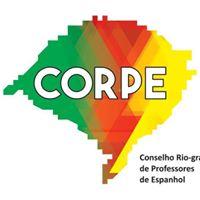 Conselho Rio-grandense de Professores de Espanhol