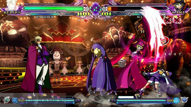 BlazBlue-Continuum-Shift-Extend-Download-PC-Game