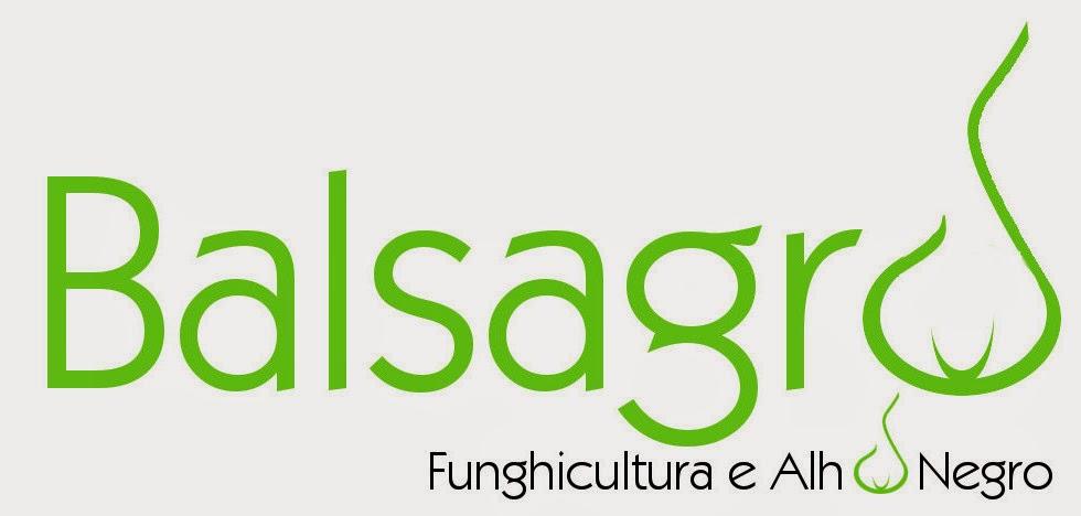 Balsagro