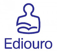 Editora Ediouro