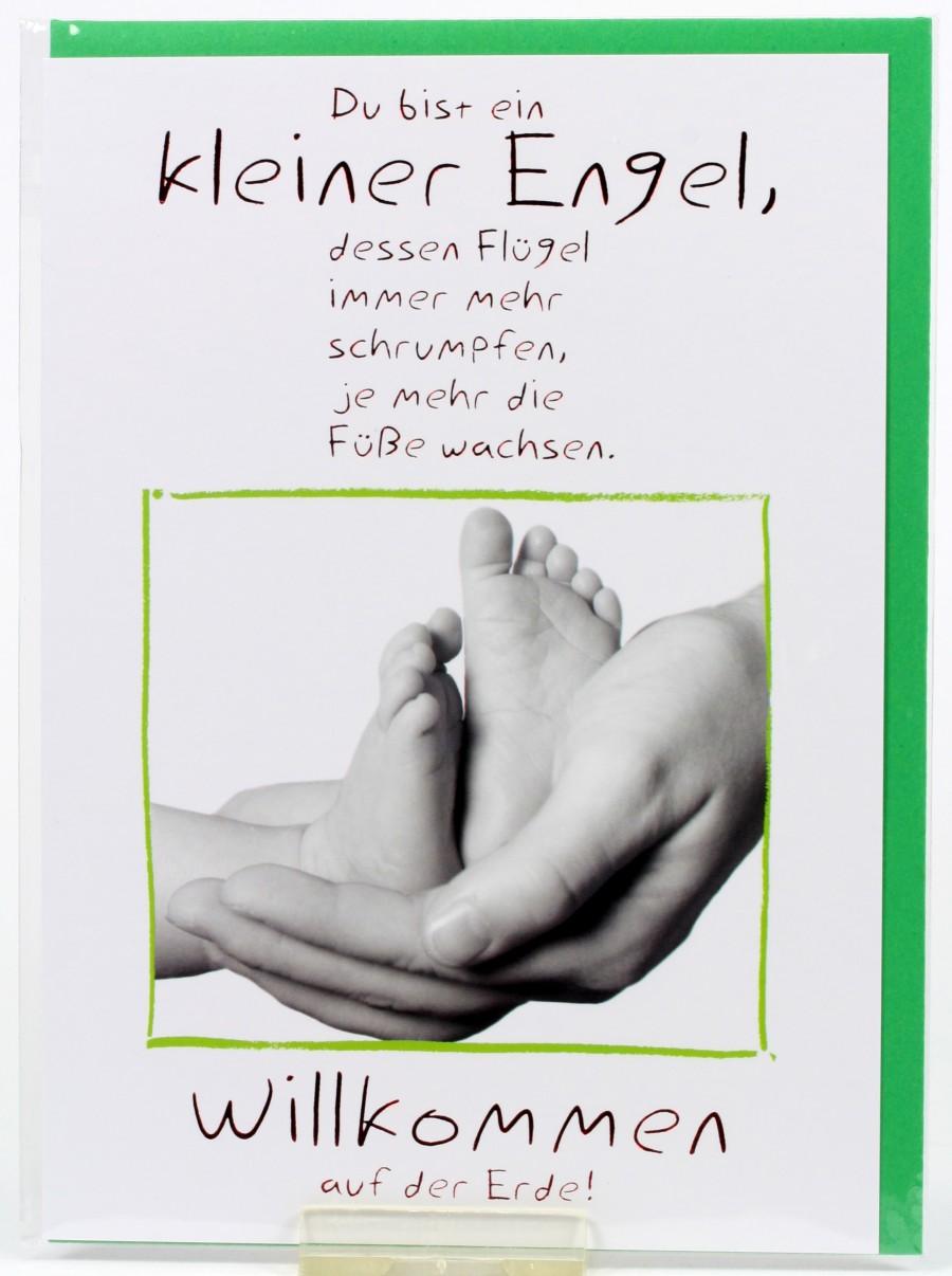 Faszinierend Schutzengel Sprüche Referenz Von Montag, 21. November 2011
