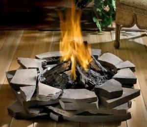 fire-pit-design