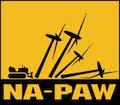 NA-PAW