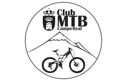 CLUB MTB CAMPO REAL
