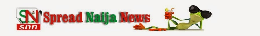 Spread Naija News