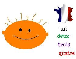 Intervenciones y Evaluaciones en Castellano, valenciano y francés
