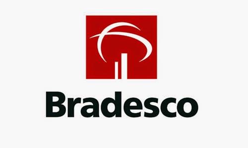 2 Via Boleto Bradesco - www.bradesco.com.br