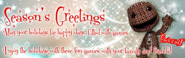 PSN World Deals: Christmas Sale live on HK PSN, Merry Xmas ...
