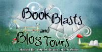 http://www.bookblasttours.com/