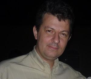 PR PAULO SPIONI JR