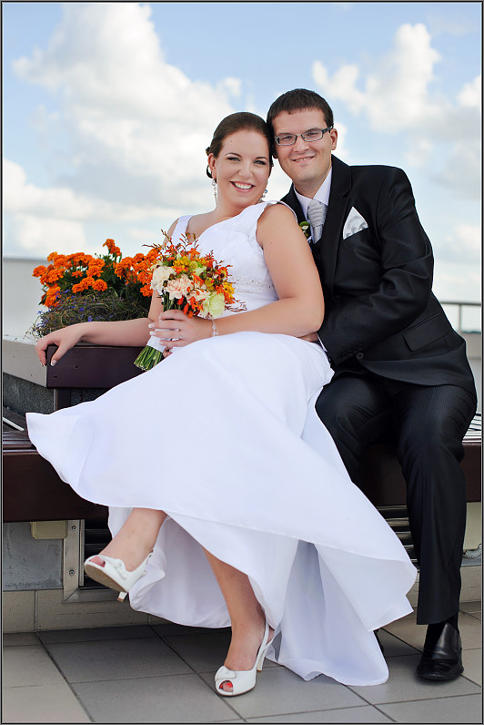 klasikinė vestuvinė fotogragija kaune