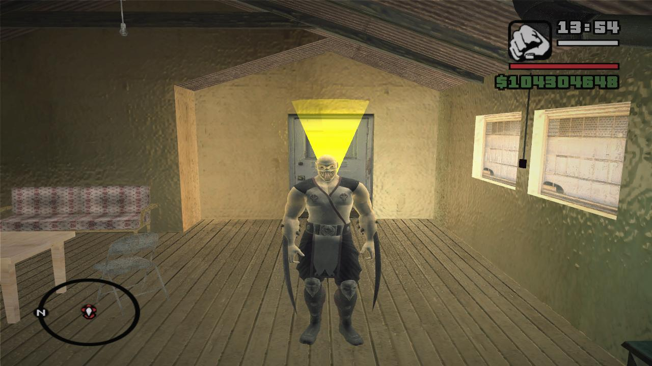Skin Baraka Mortal Kombat 9 HD Gta_sa+2012-09-21+15-50-18-84