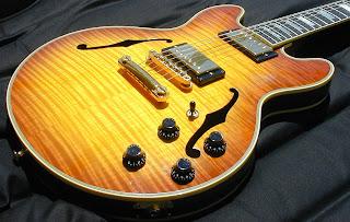Guitar Lessons Message Forum