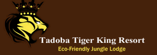 Tiger king resort, Todaba Recruitment 2015 tadobatigerresort.in