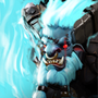 Nether Strike, Dota 2 - Barathrum Build Guide
