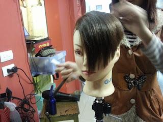 http://www.korigami.vn/p/ao-tao-va-day-nghe.html