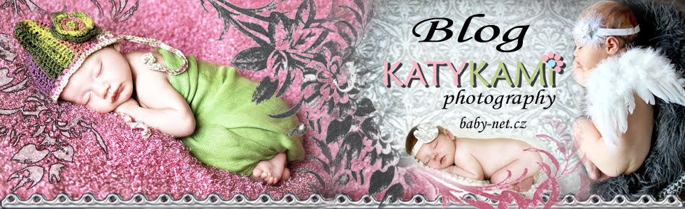 KATYKAMi photography