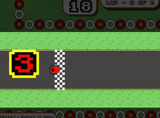 http://www.buzzedgames.com/replay-racer-game.html