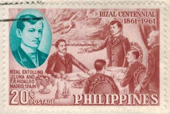issues about rizal Controversy about jose rizal there are many controversies that are still being debated by scholars whether they are true and valid: 1 one of the major controversies regarding rizal is about the retraction document.