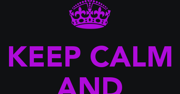 Nike Just Do It Wallpaper Girlskeep Calm And Keep