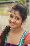 Sandeepthi latest glamorous photos-thumbnail-15