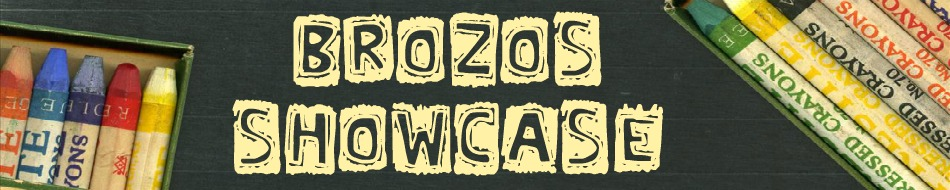 Brozos Showcase