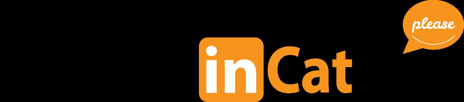 Linkedin en català