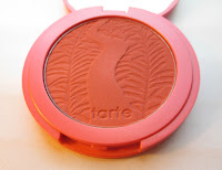 Tarte Amazonian Clay Blush Achiote simplylinh