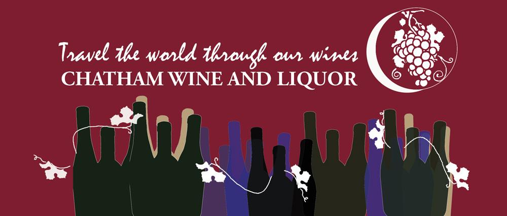 Chatham Wine and Liquor
