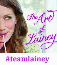 Team Lainey