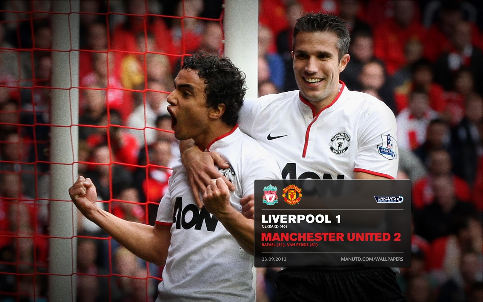 http://3.bp.blogspot.com/-mS1BE8ms9mo/UT8I-C_rgPI/AAAAAAAALFE/DY4DMjZO4b0/s1600/Match_Liverpool_A.jpg