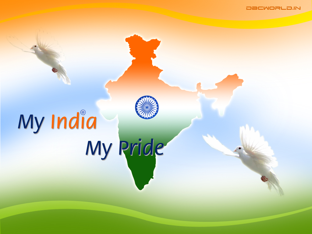 http://3.bp.blogspot.com/-mS2AWZKjvnI/T6o-QEi05XI/AAAAAAAABJA/TNEtgSfYcNs/s1600/hai+hind-++I+love+india+hd+wallpapers.jpg