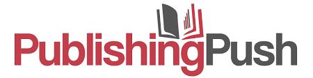 http://www.publishingpush.com/